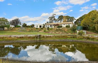 Picture of 1362 Beaconsfield Road, Oberon NSW 2787