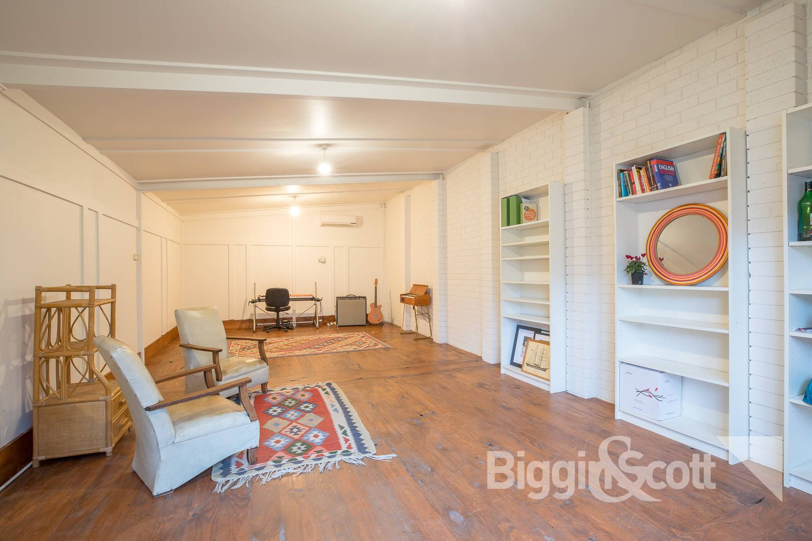 614 Armstrong Street North, Soldiers Hill VIC 3350, Image 1