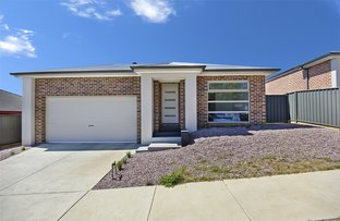 Picture of 201 Otway Street South, Ballarat East VIC 3350