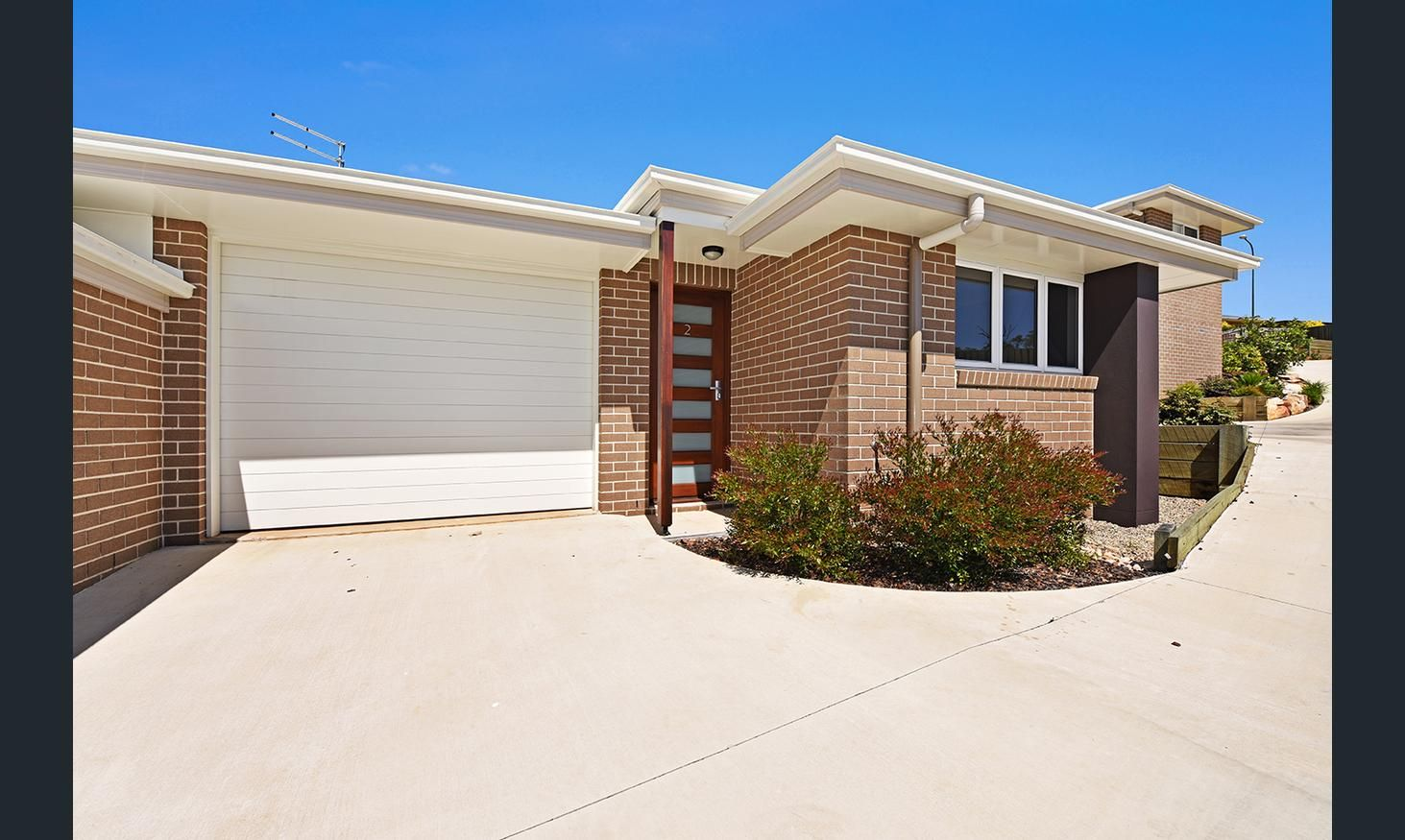 2/20 Camborne Street, Kleinton QLD 4352, Image 0