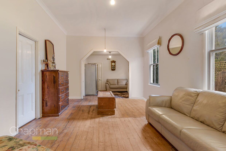 55 Victoria Street, Mount Victoria NSW 2786, Image 0