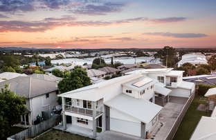 Picture of 12 Heritage Close, Sunnybank Hills QLD 4109