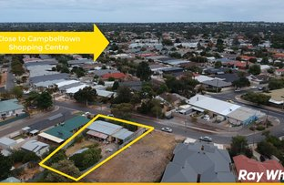 Picture of 28 Braemore Terrace, Campbelltown SA 5074