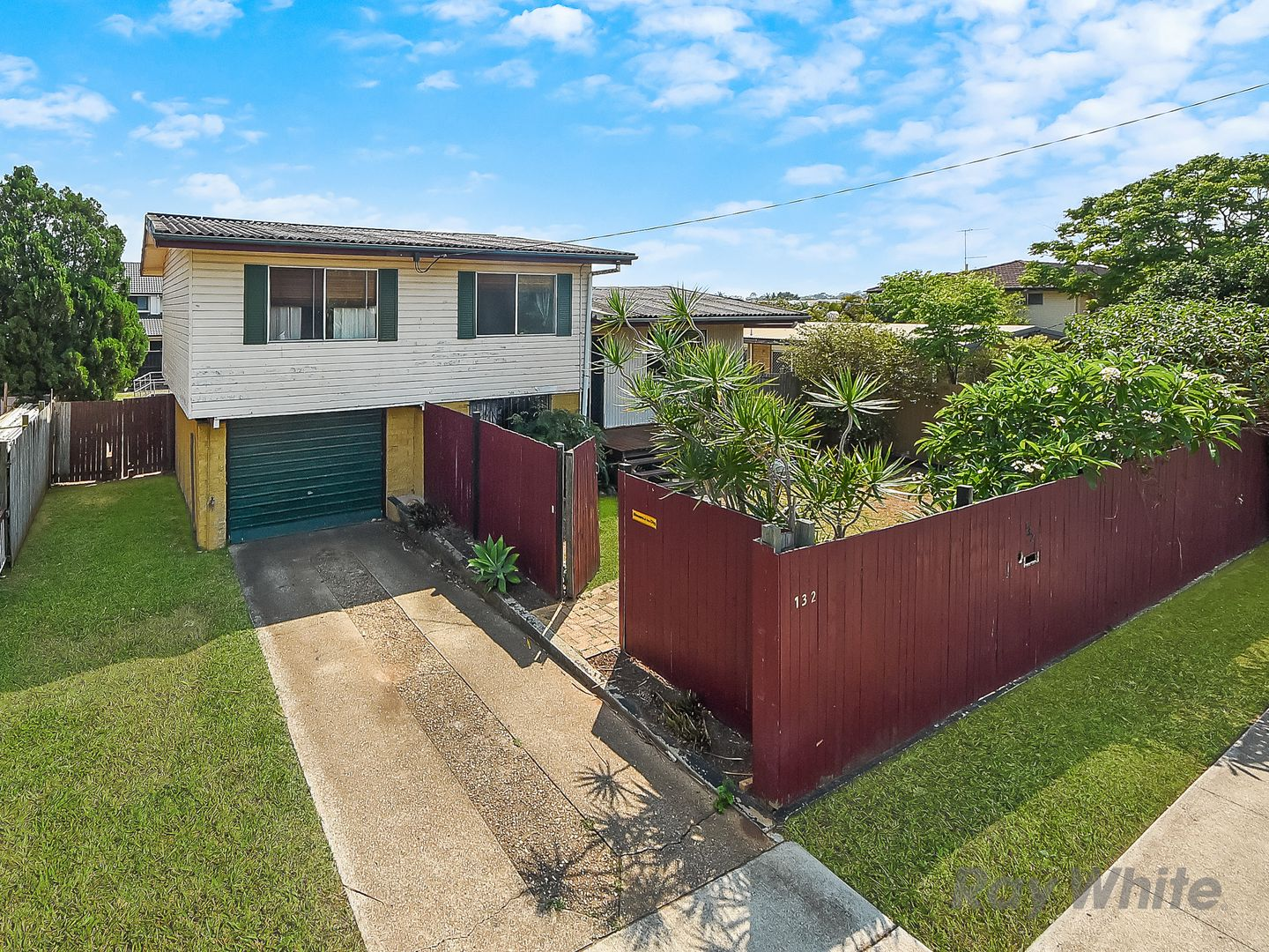 132 Goodfellows Road, Murrumba Downs QLD 4503, Image 0