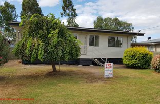 Picture of 15 Wyley Street, Dalby QLD 4405