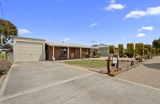 Picture of 25 Allen Road, Tiddy Widdy Beach SA 5571