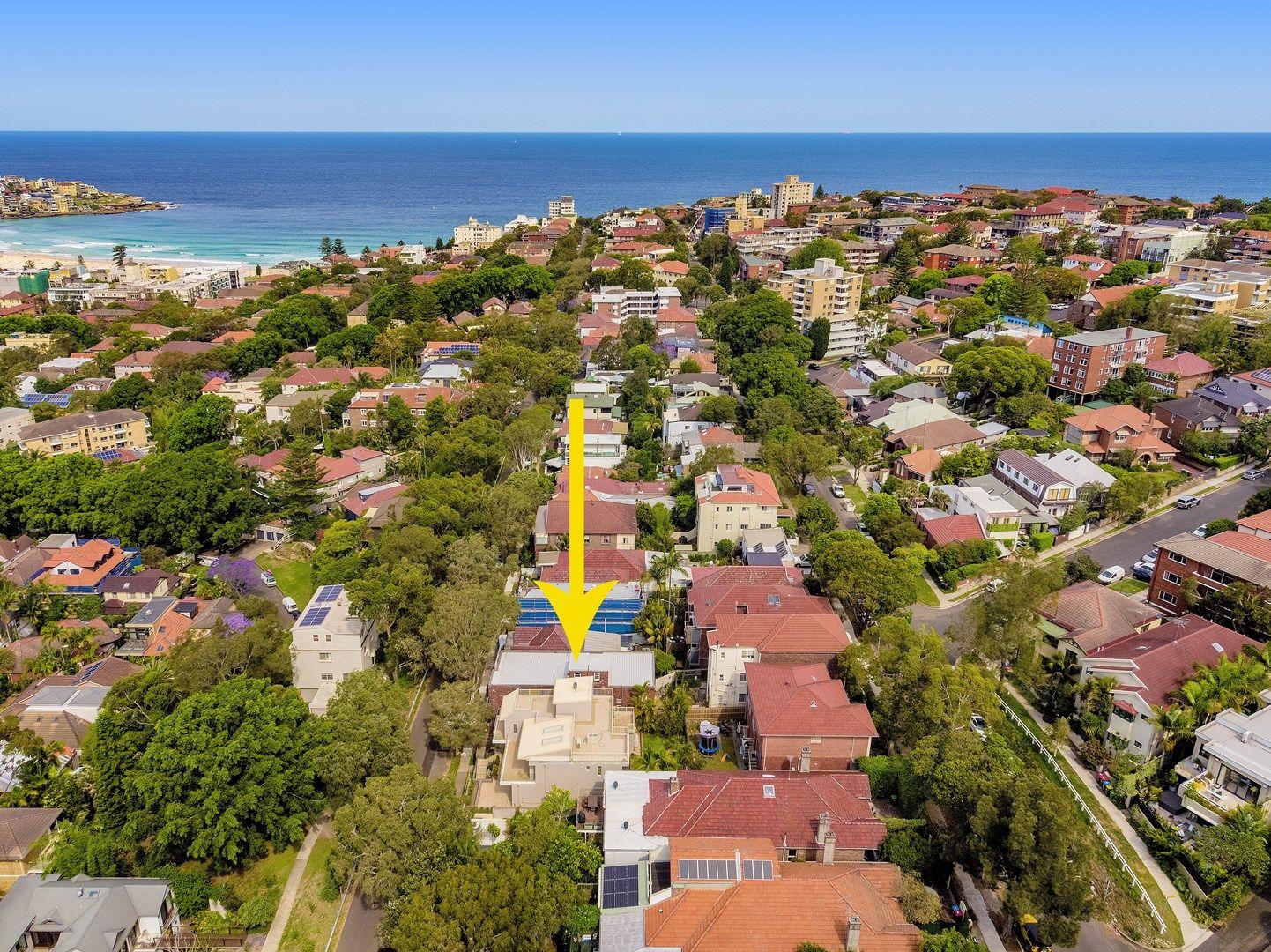 88 Francis Street, Bondi Beach NSW 2026, Image 0