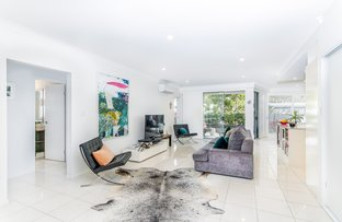 Picture of 2/21 Ewart Street, Burleigh Heads QLD 4220