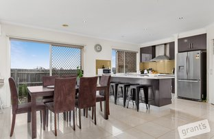 Picture of 63 Cook Street, Drouin VIC 3818