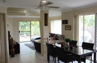 Picture of Koala Town Road, Upper Coomera QLD 4209