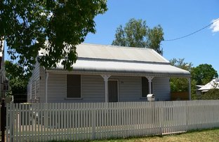 Picture of 95 Oxley Street, Bourke NSW 2840