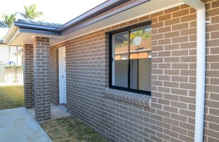 Picture of 3A Raht Place, Doonside NSW 2767
