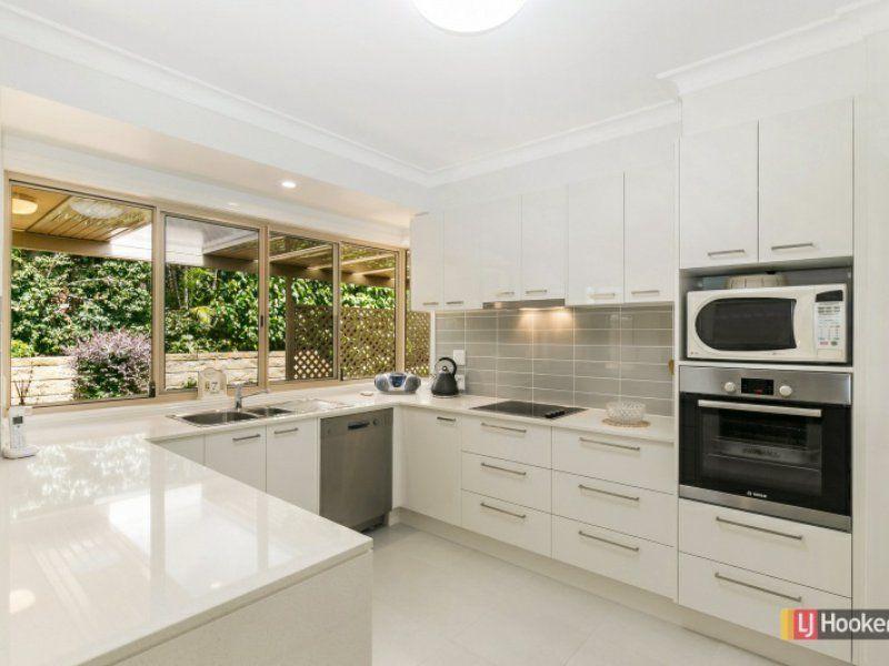 12a Wood Glen Village, 105 Karalta Road, Erina NSW 2250, Image 2