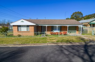 Picture of 67 Methven Street, Lithgow NSW 2790