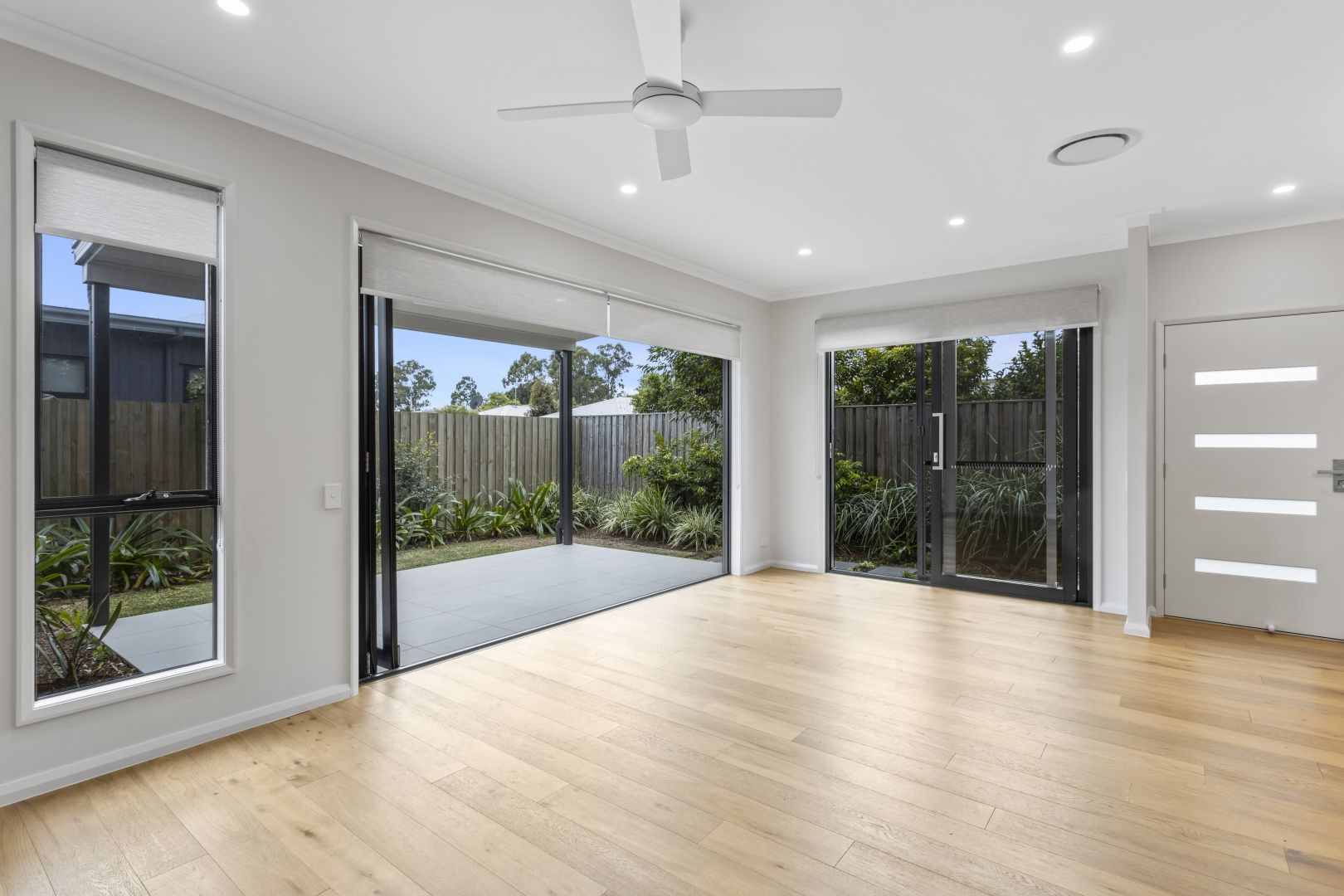 35/52 Russell Street, Everton Park QLD 4053, Image 1