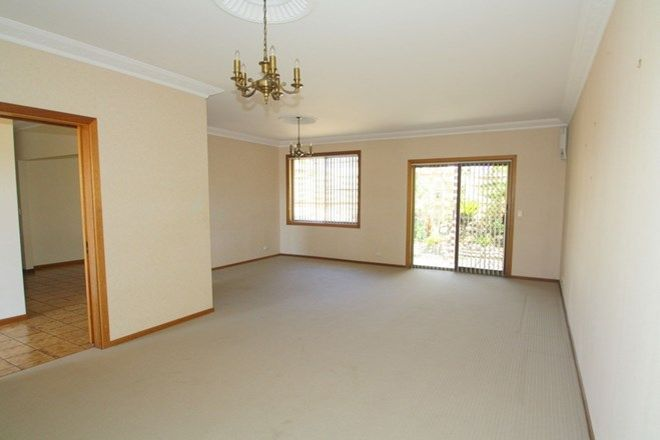 Picture of 7 Nymboida Close, COFFS HARBOUR NSW 2450