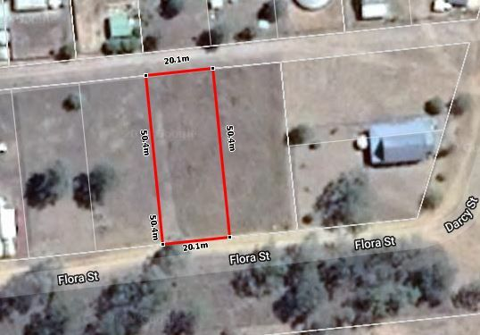 5 Flora Street, Cooyar QLD 4402, Image 2