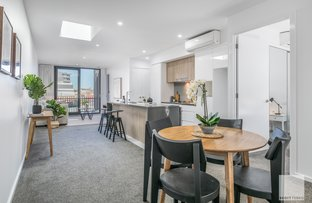 Picture of 222/18 Throsby Street, Wickham NSW 2293