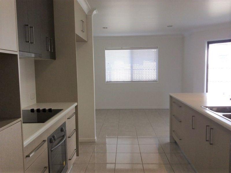 21 Monash Way, Ooralea QLD 4740, Image 1