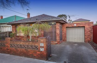 Picture of 49 Argyle Street, West Footscray VIC 3012