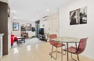 Picture of 26/208 Adelaide Terrace, East Perth WA 6004