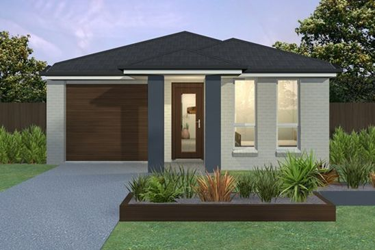 Picture of Lot 3130 Proposed Road, GREGORY HILLS NSW 2557