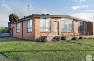 Picture of 1/2 Conniston Street, Wendouree VIC 3355