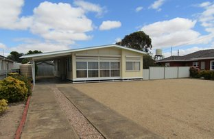 Picture of 8 Esplanade, Ardrossan SA 5571