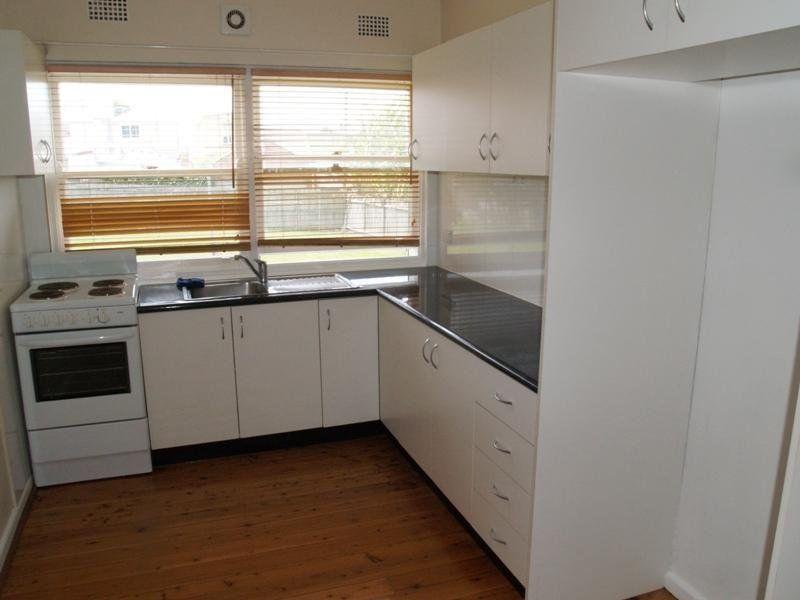 2/53 Palace Street, Ashfield NSW 2131, Image 1