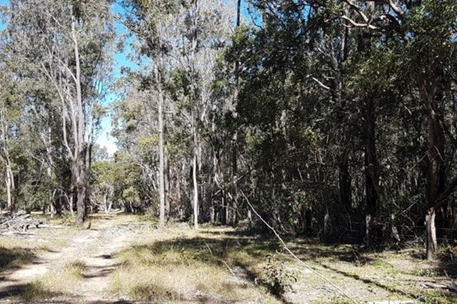 Picture of 7041 Summerland Way, MYRTLE CREEK NSW 2469