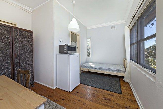 Picture of 1/9 Garnet Avenue, LILYFIELD NSW 2040