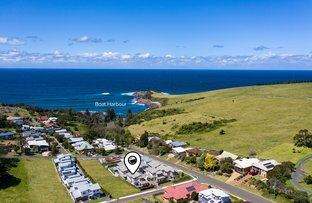 Picture of 3 Morrow Street, Gerringong NSW 2534