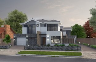 Picture of 1/23 Catalina Street, Heidelberg West VIC 3081