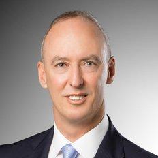 Ross Walker, Sales representative