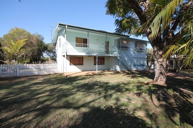 Richmond Hill QLD 4820, Image 1