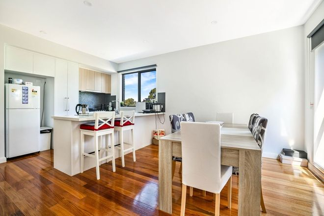 Picture of 25 Pascoe Street, WESTMEADOWS VIC 3049