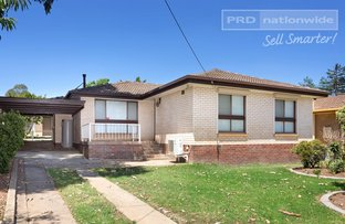 148 Ashmont Avenue, Ashmont NSW 2650