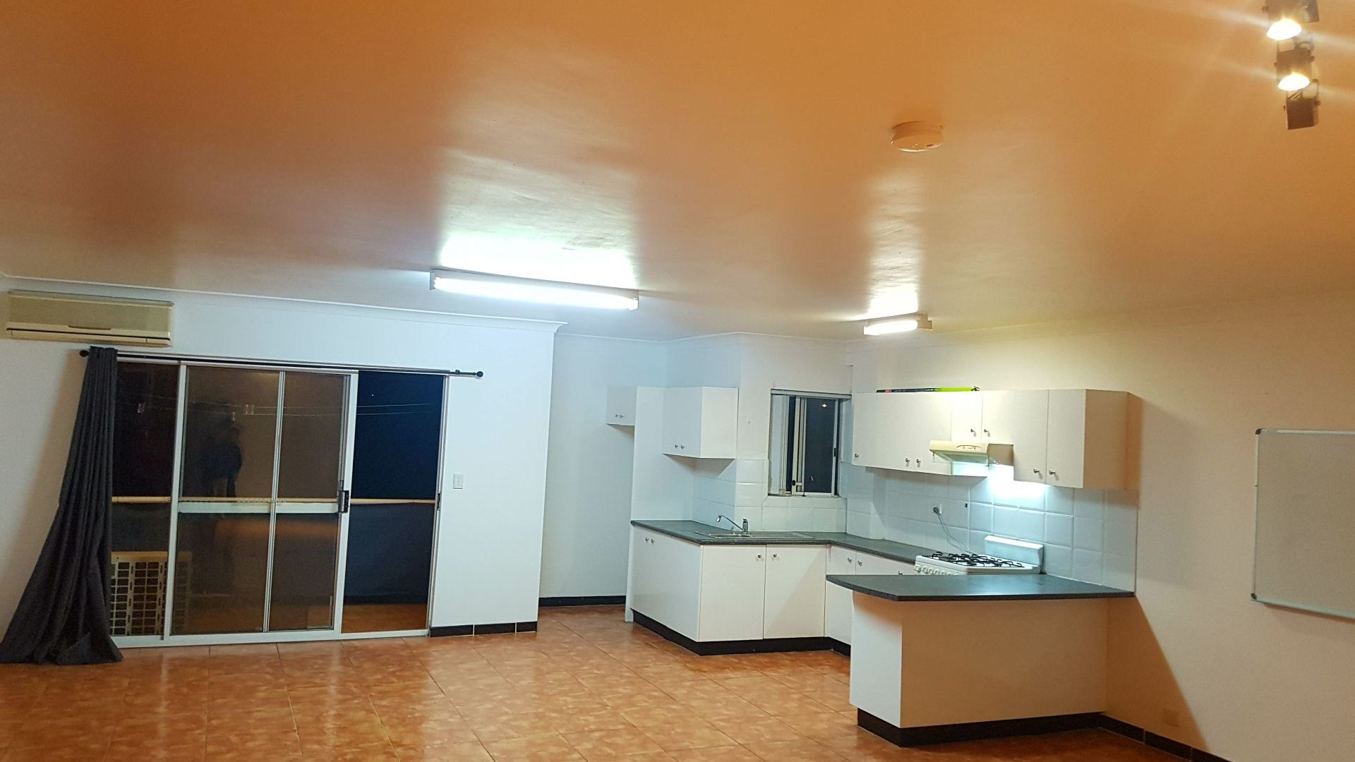 31/324 Woodstock Avenue, Mount Druitt NSW 2770, Image 1