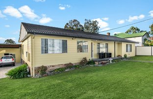 Picture of 193 Aberdare Street, Kurri Kurri NSW 2327