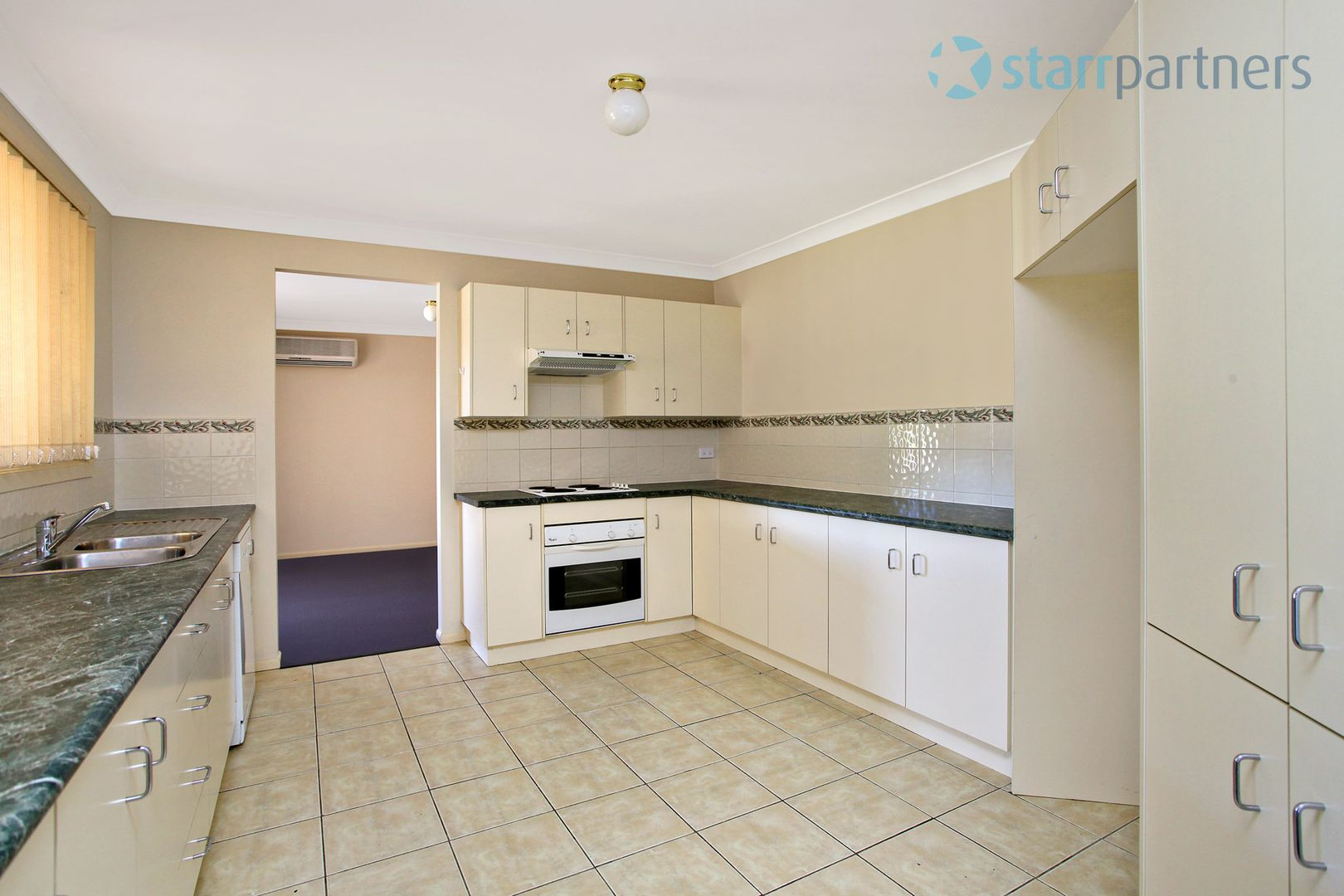 60 Stewart Street, South Windsor NSW 2756, Image 2