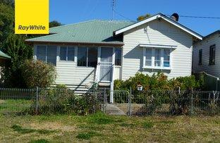 12 Swan Street, Inverell NSW 2360