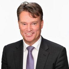 James Marshman, General Manager
