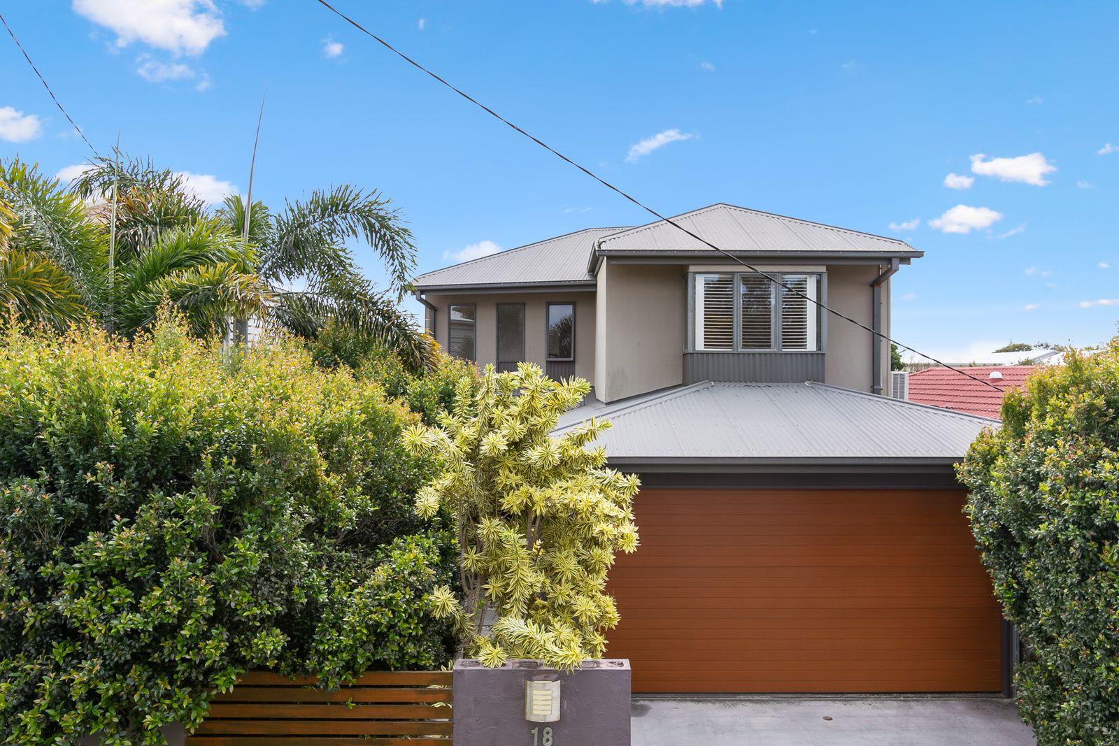 18 Edith Street, Wellington Point QLD 4160, Image 1