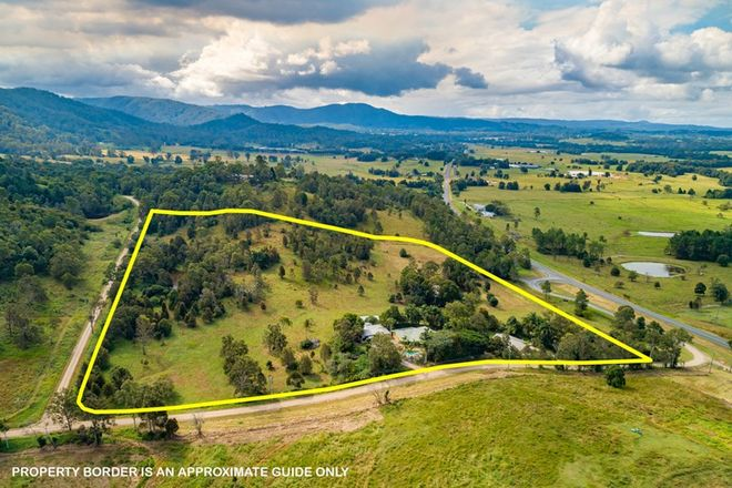 Picture of 2 Wright Road, WOODFORD QLD 4514