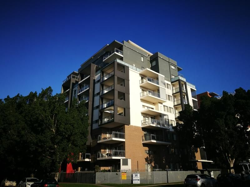 54/24 lachlan st, Liverpool NSW 2170, Image 0