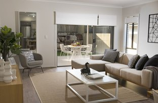 Picture of 17 Maynor Court, Yarrabilba QLD 4207