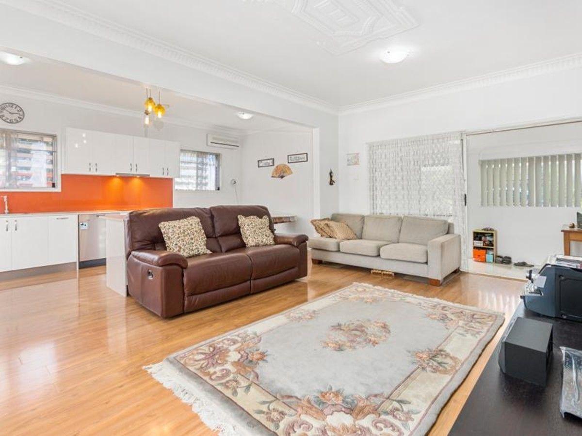 99 Evenwood Street, Coopers Plains QLD 4108, Image 1