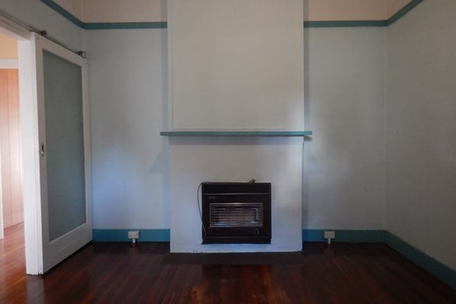 Picture of 88 Canterbury Terrace, EAST VICTORIA PARK WA 6101