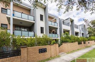 Picture of 24/23-33 Napier St, Parramatta NSW 2150