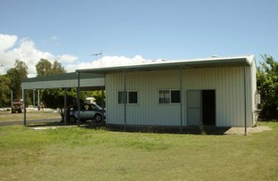 Picture of 11 Taylor Street, Kurrimine Beach QLD 4871